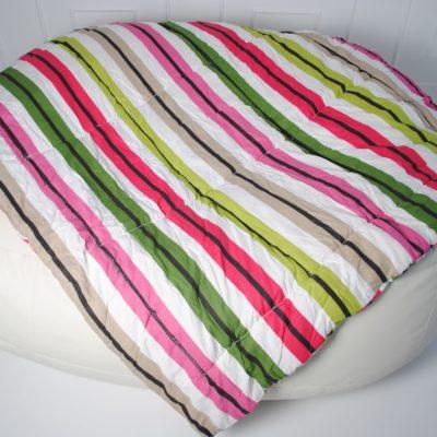Одеяло овечья шерсть — 1,5-спальное (145*210см)