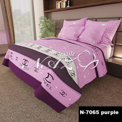 n_7065_purple-900x900-product_popup